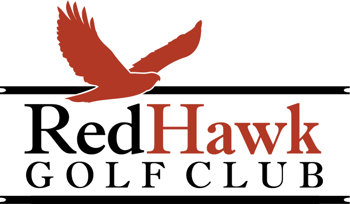 Image result for red hawk golf club
